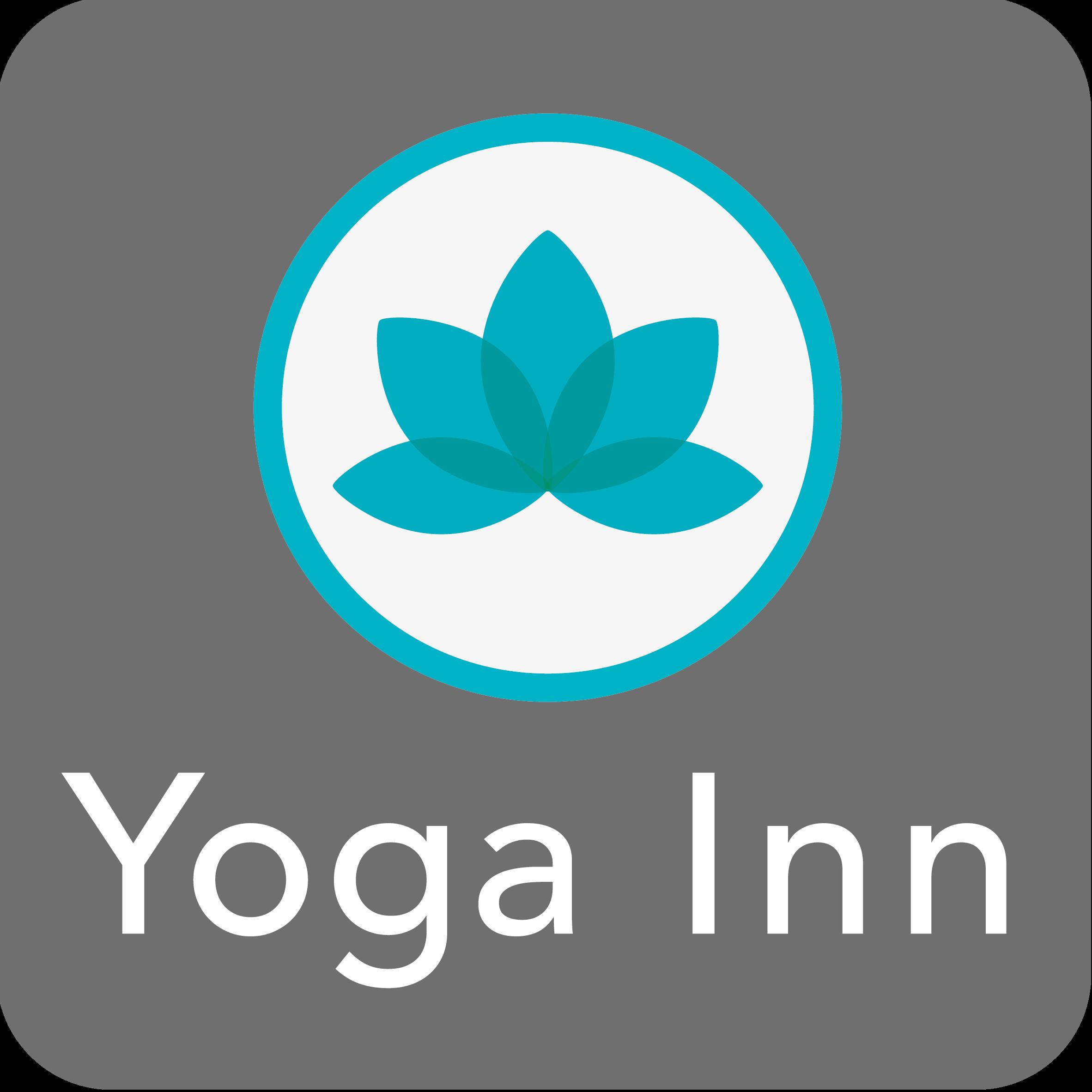 Kundalini yogales in Oosterhout