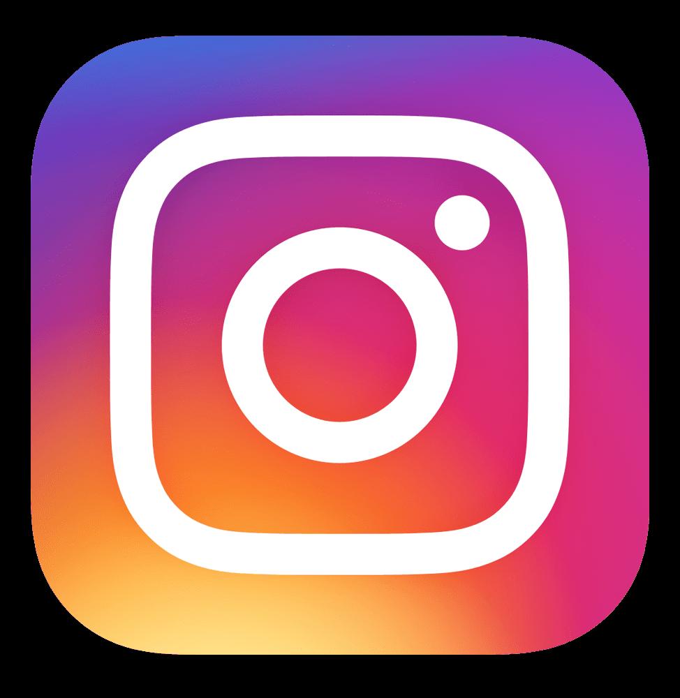 instagram bedrog pijpbeurt in Oosterhout